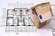 Preisentwicklung bei Immobilien