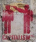 Umfrage: Neue Wirtschaftsordnung statt Kapitalismus