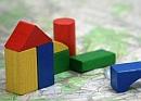 Symbolbild: Immobilien-Preisspiegel