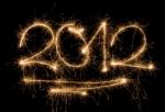 Änderungen zum Jahreswechsel 2012