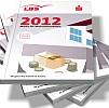 LBS Immobilien-Preisspiegel 2012