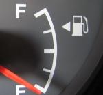 Tanken – Tipps zum Benzin und Diesel sparen