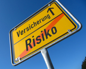 Welche Risiken versichern?