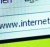 Kredit-Suche im Internet